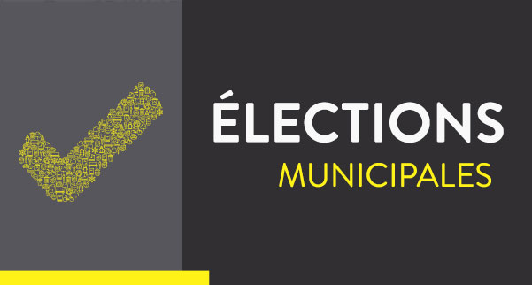 bouton elections 2021